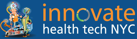 Innovate Health Tech NYC