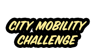 City Mobility Challenge