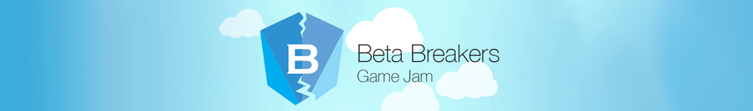 Beta Breakers Gamejam