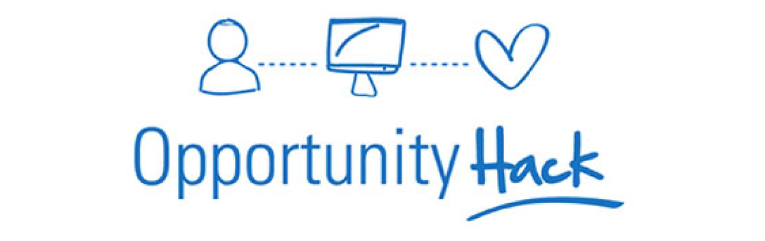 eBay Inc. Opportunity Hack 2014 - Bangalore
