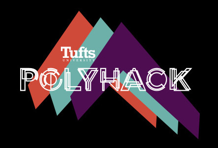 PolyHack: Tufts Fall 2014 Hackathon
