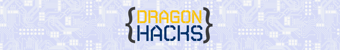 Dragon Hacks 2015