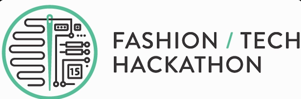 Fashion Tech Hackathon