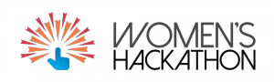 Women's Hackathon CSU San Marcos April 25, 2015