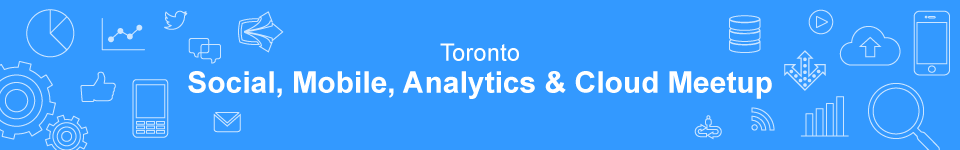 IBM Analytics