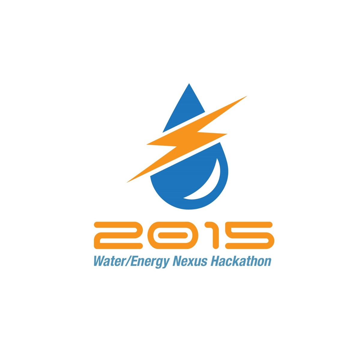 2015 Water/Energy Nexus