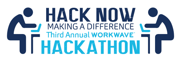 Hack Now: Making a Difference - Third Annual WorkWave Hackathon