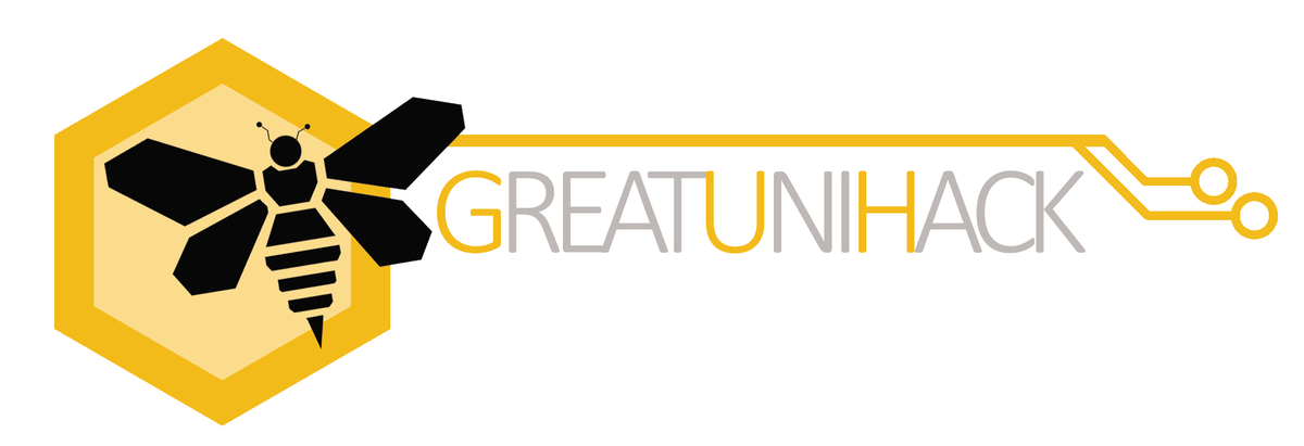 GreatUniHack Fall 2015