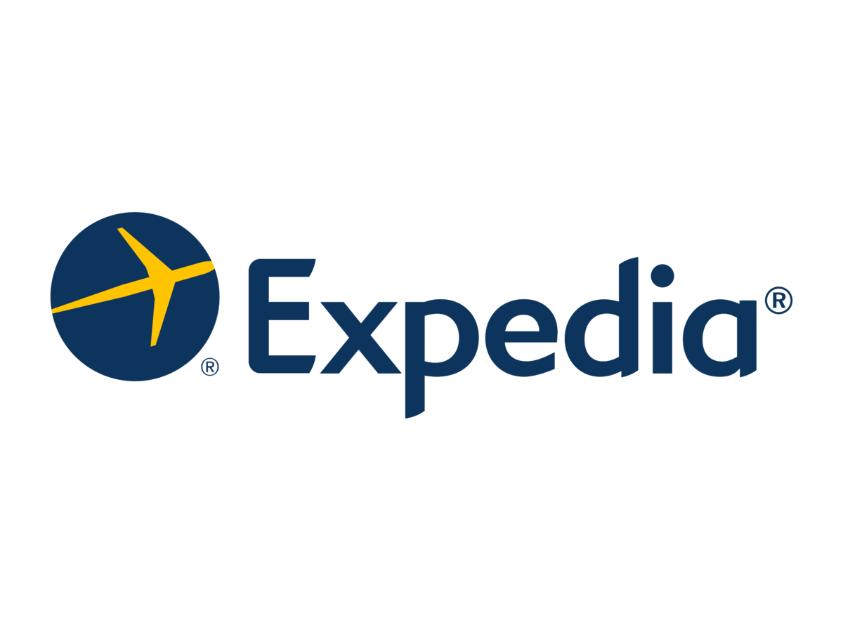Expedia Seattle Hackathon!