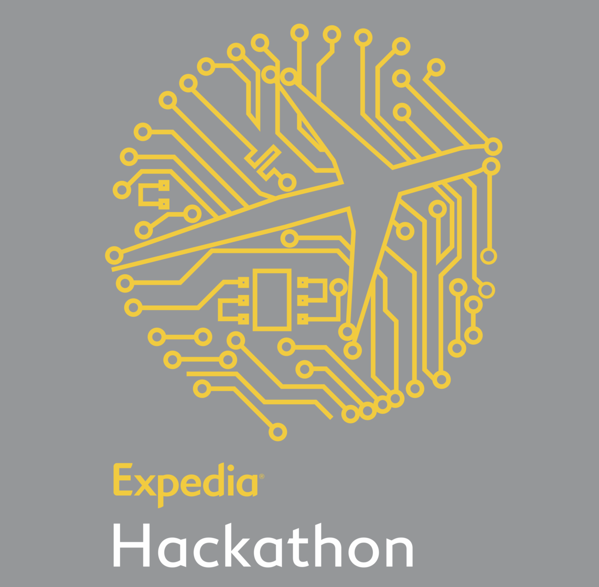 Expedia Chicago Hackathon