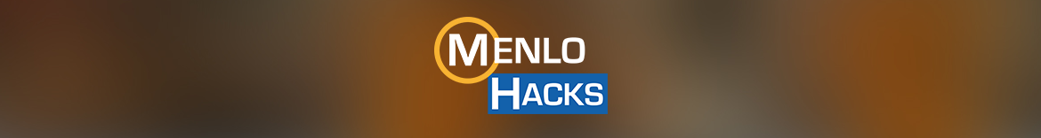 MenloHacks