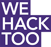 We Hack Too powered by Microsoft - For Girls
