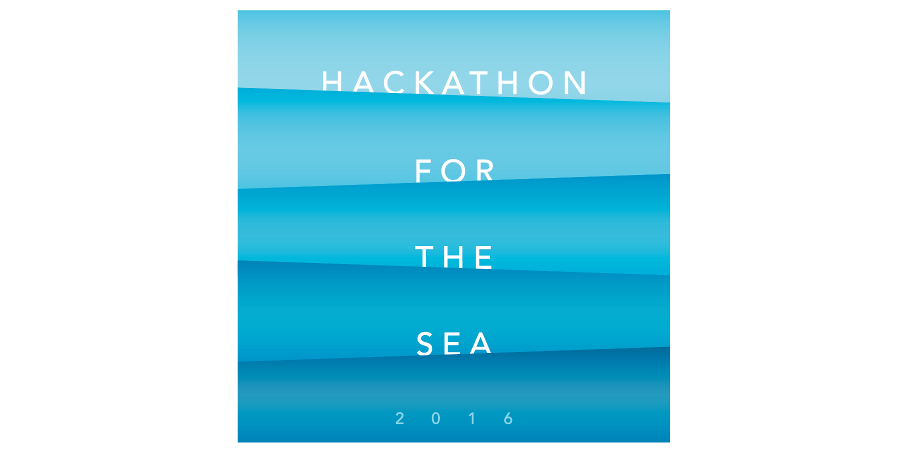 Hack for the Sea 2016