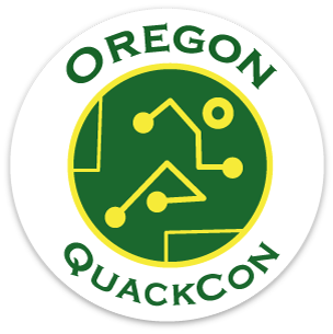 QuackCon