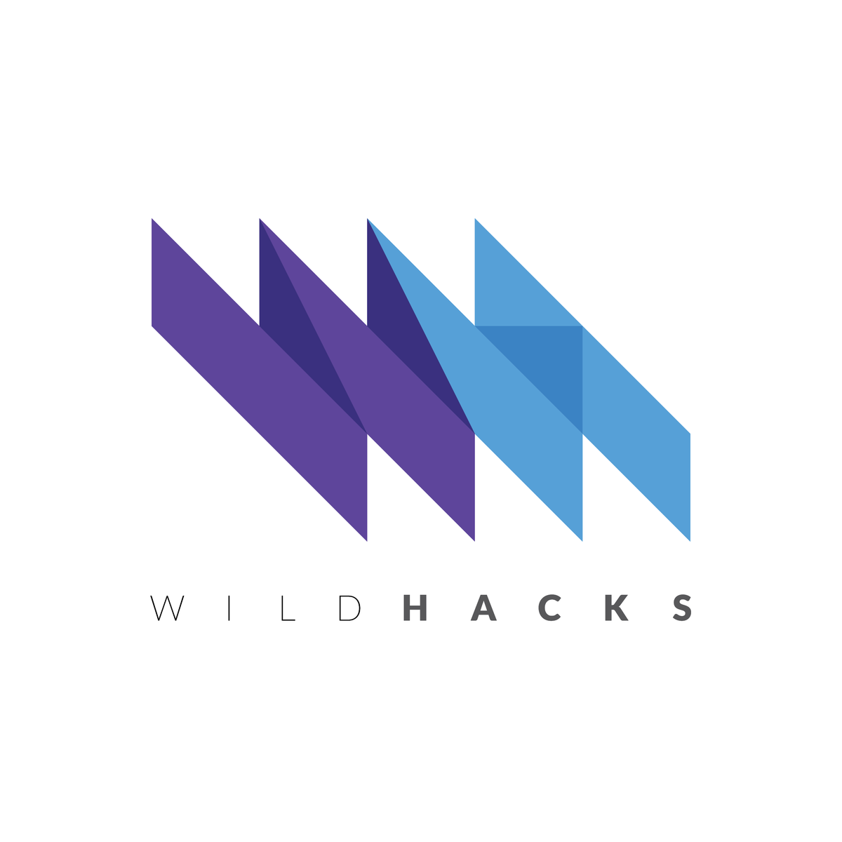 WildHacks 2016