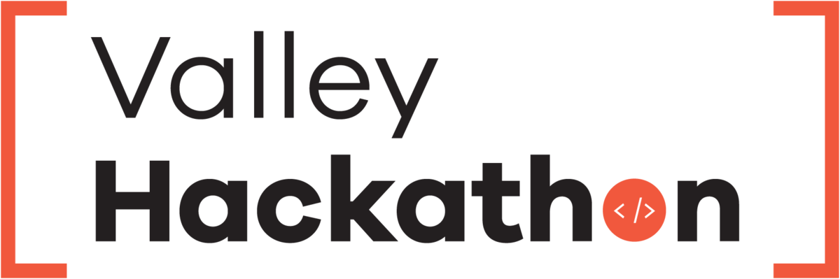 Valley Hackathon 2017