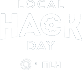 Cipher Presents: Local Hack Day