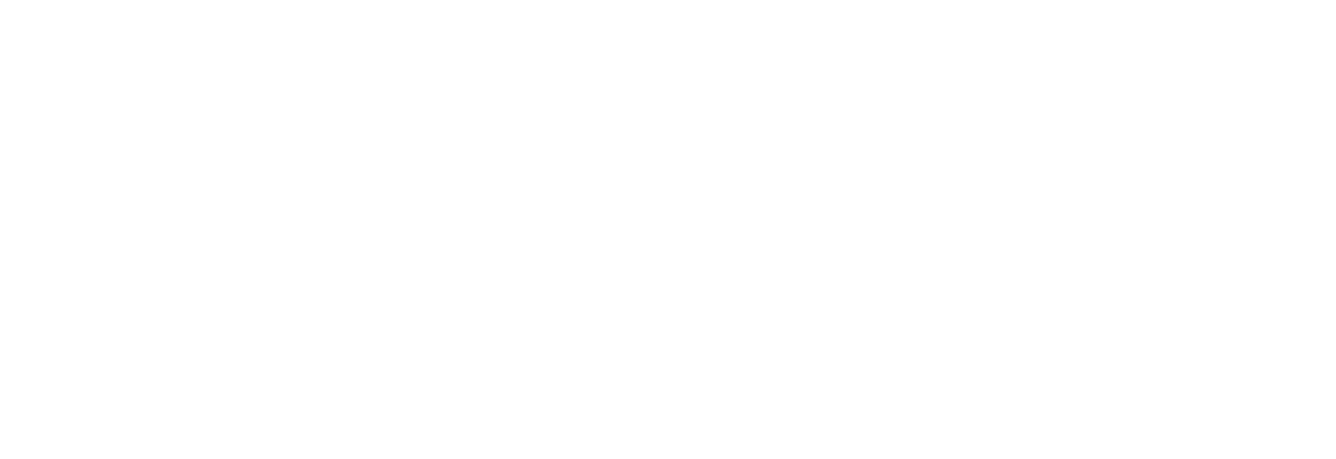 Hack Cambridge Recurse