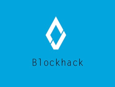 BlockHack SF