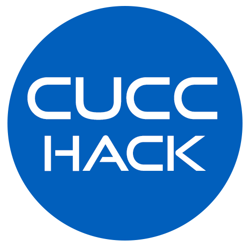 Coventry University Computer Club Hackathon