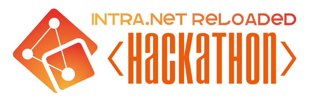 INTRA.NET Reloaded Hackathon