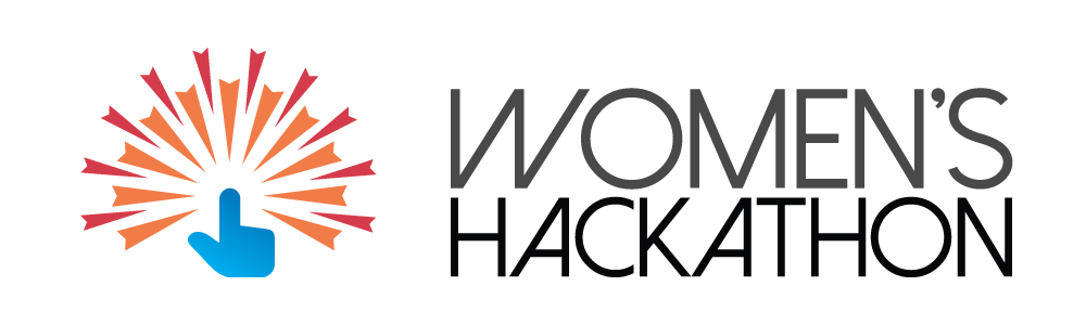 Women's Hackathon CSU San Marcos April 22, 2017