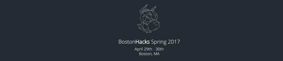 BostonHacks