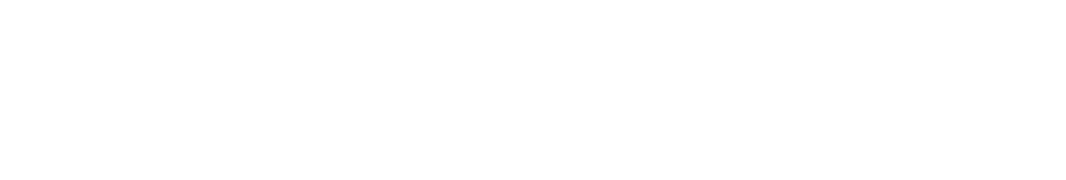 MobileMonday Presents: Mobile, Bots and API First Hackathon with IBM