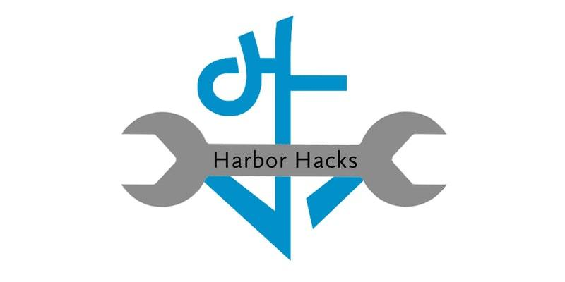 Harbor Hacks 2017