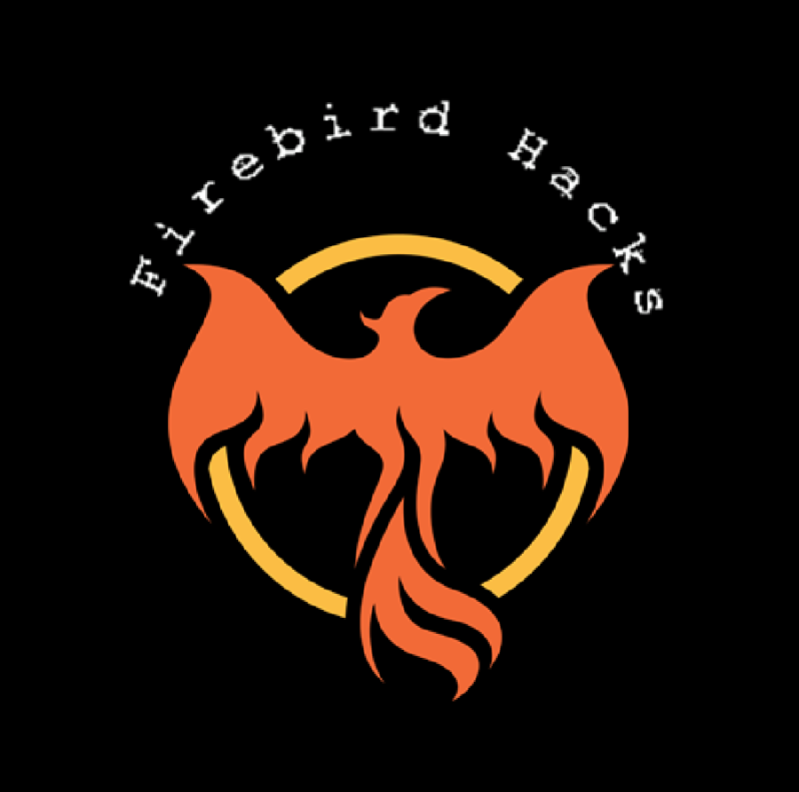 Firebird Hacks