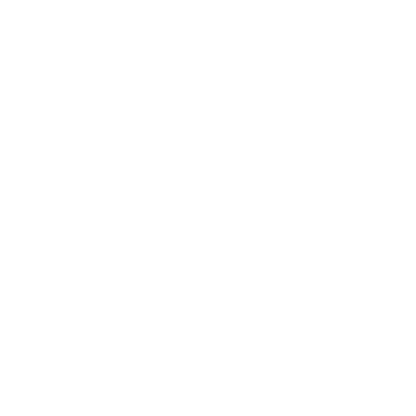 Local Hack Day at Shopify Toronto