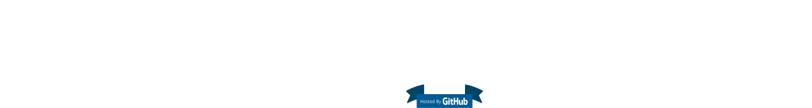 Local Hack Day IV: MLH Local Hack Day hosted by GitHub is