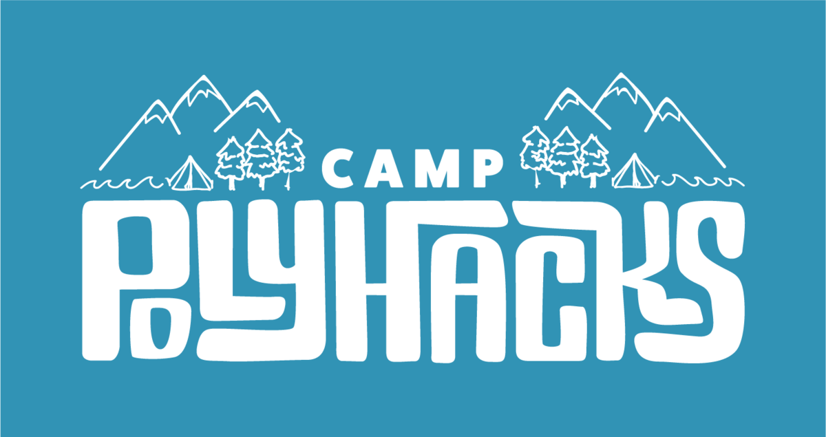 Camp PolyHacks 2018