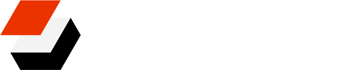Hack Cambridge Ternary