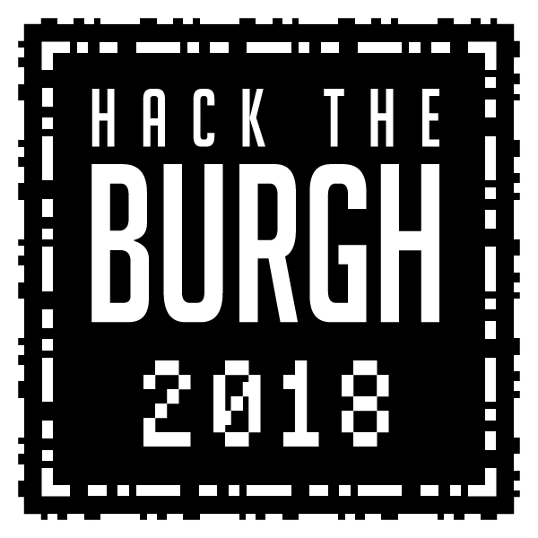 Hack the Burgh 2018