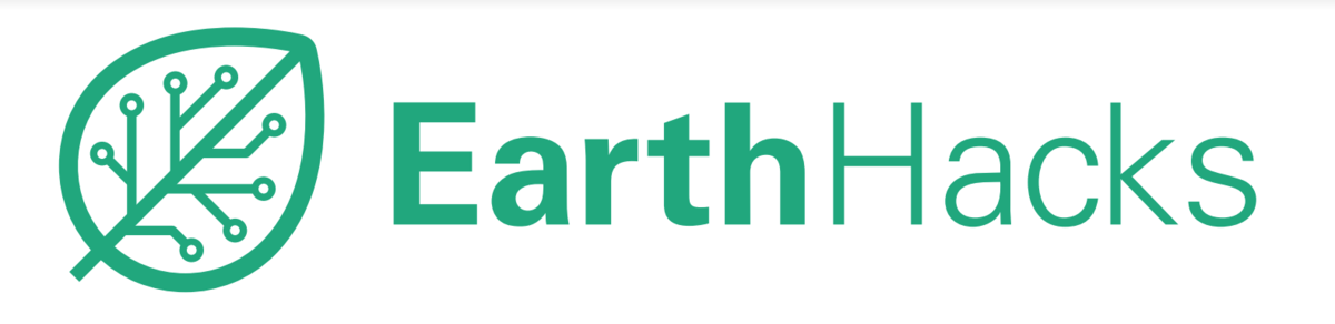 EarthHacks