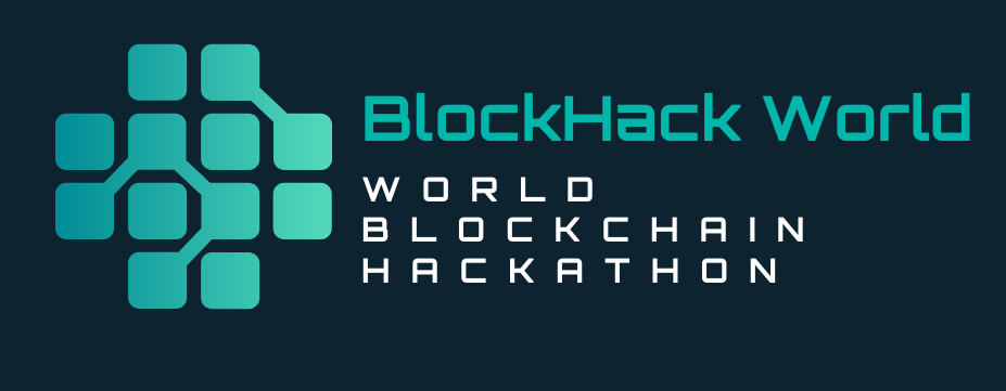 World Blockchain Hackathon