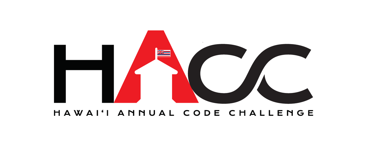 Hawaii Annual Code Challenge 2018