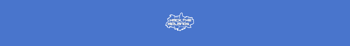 Hack the Midlands 3