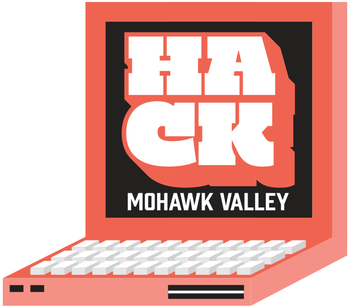 Hack Mohawk Valley - Fall 2018