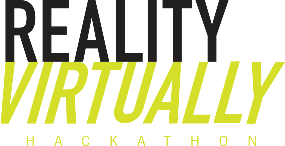 Reality Virtually Hackathon at the MIT Media Lab Returns Year 3 January 17 - 21, 2019