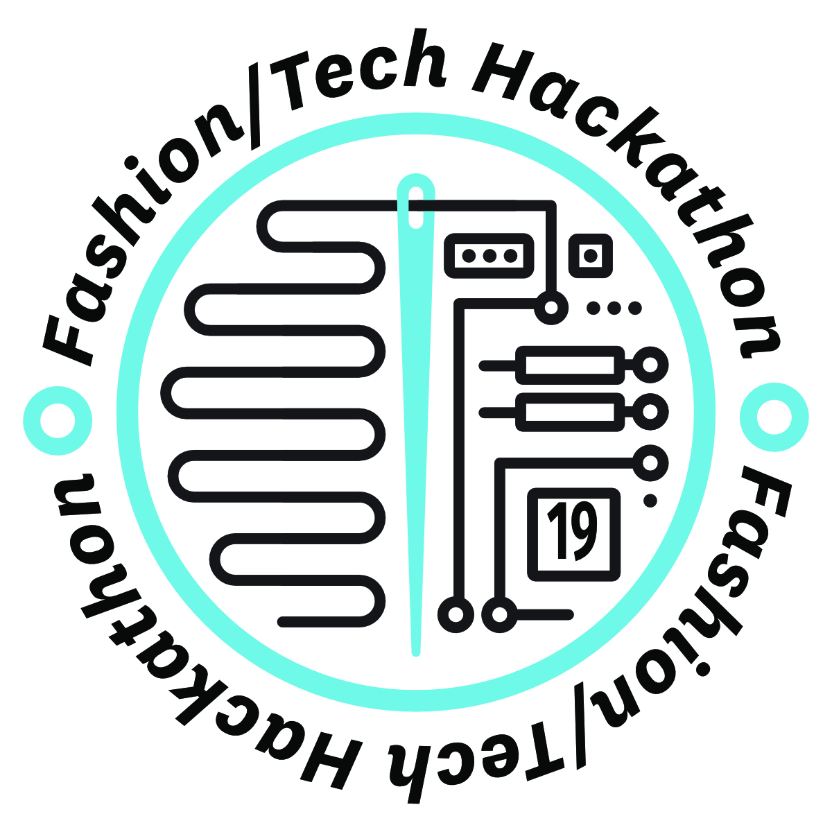 Fashion Tech Hackathon 2019