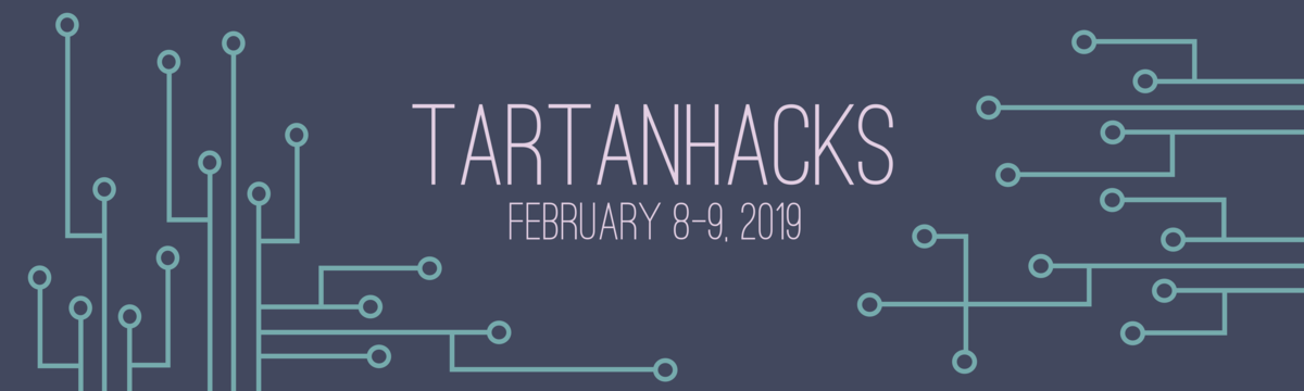 TartanHacks 2019