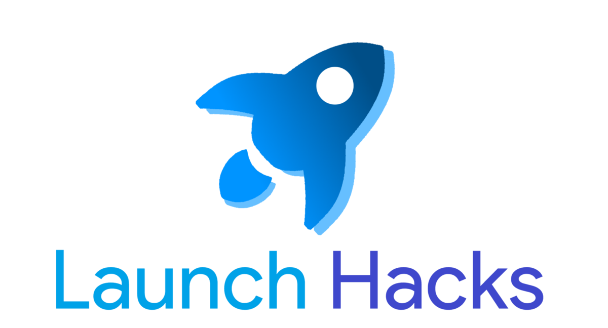 LaunchHacks I