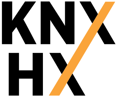 Knoxville City Hackathon