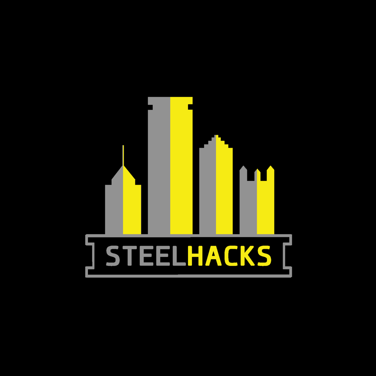 Steelhacks 2019