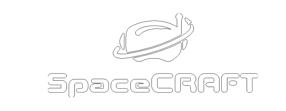 SpaceCRAFT Exploration Challenge