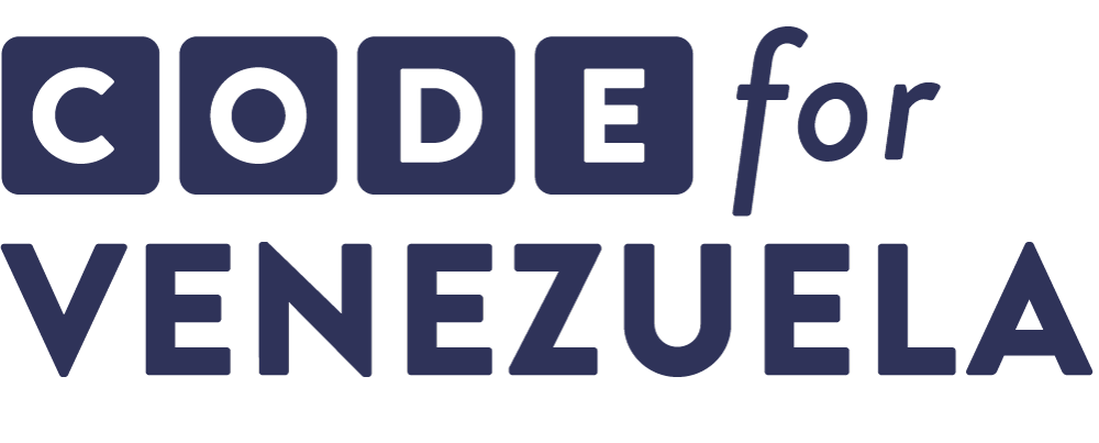Code for Venezuela SF Codeathon