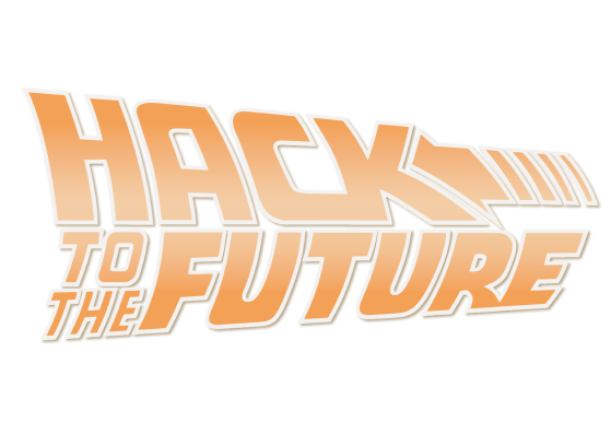 WiCS at UVA presents: Hack to the Future