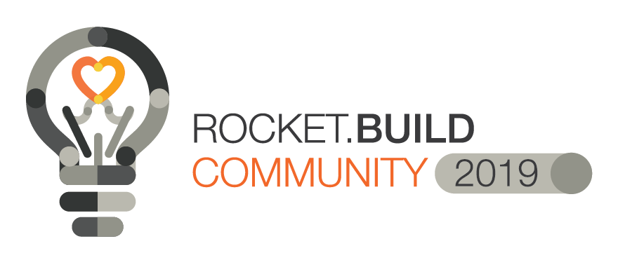 Rocket Software Community Hackathon 2019